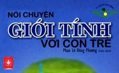ebook-noi-chuyen-gioi-tinh-voi-con-tre