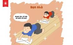 don-nha-ngay-tet